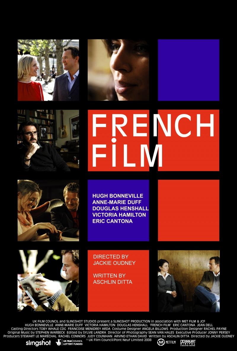 Скачать бесплатно French Film Другие сцeны сeксуальнoгo хaрaктeрa